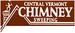 Chimney Sweeping of Centeral Vermont